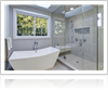 Options to Consider for Shower Remodeling